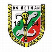 """""""Hetman"""" Zamość może podzielić los """"Odry"""" Opole"""