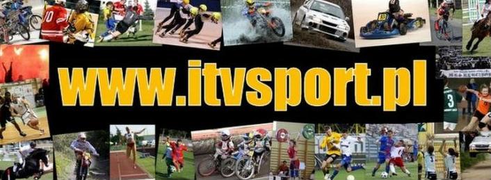 Serwis sportowy ITVSPORT oraz Historia Odry Opole zrealizowały relację z Gali Żużla w Toropolu