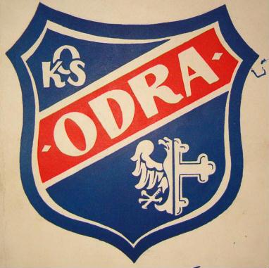 """""""Odra"""" Opole wkrótce przestanie istnieć..."""