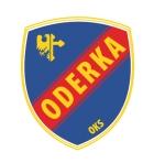 Odwołana pierwsza kolejka IV ligi z udziałem Oderki Opole