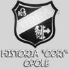 Odra Opole - Ruch Chorzów 0:2