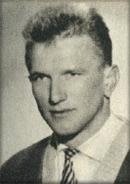 Konrad Kornek