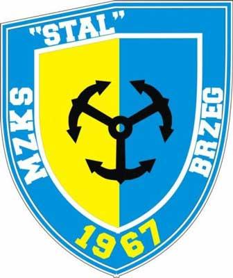 Historia spotkań: Odra Opole - Stal Brzeg