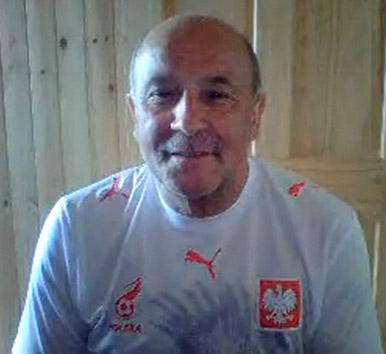 """Franciszek Rokitnicki specjalnie dla naszego serwisu opowiada o swojej przygodzie w """"Odrze"""" Opole"""