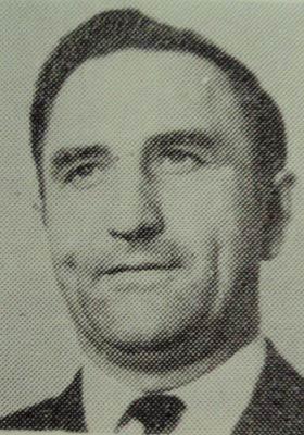 Alfons Kania