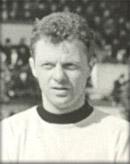 Bernard Blaut