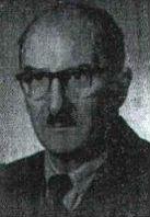 Leonard Olejnik