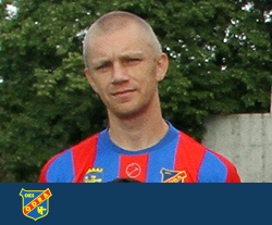 Piotr Plewania - wywiad (fot. oksodraopole.pl)
