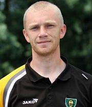 Piotr Plewnia (fot zpierwszejpilki.com.pl)
