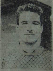 Zbigniew Wyciszkiewicz znalazł się w jedenastce ligowej jesini wg. katowickiego Sportu