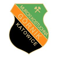Górnik MK Katowice