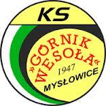 Górnik Wesoła-Mysłowice