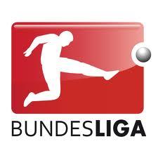 Piłkarze Odry Opole w Bundeslidze