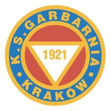 Odra Opole kontra Garbarnia Kraków w Pucharze Polski