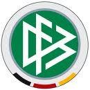 Niemiecki Związek Piłki Nożnej pomagał opolskim klubom po powodzi