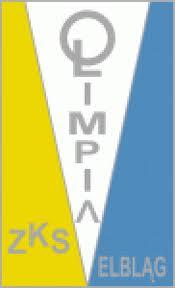 Znakomita inauguracja wiosny: Odra - Olimpia Elbląg 2:1