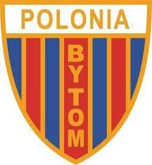 Odra Opole remisuje z Polonią Bytom 1:1