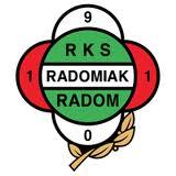 Odra Opole remisuje z Radomiak Radom 0:0