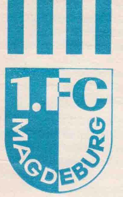 1. FC Magdeburg - logo.