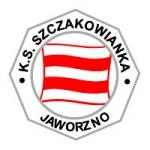Historia spotkań: Odra Opole - Szczakowianka Jaworzono