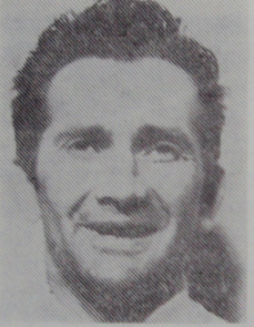 Stanis�aw Smajda - opolski pi�karz i hokeista