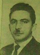 Antoni Goljan