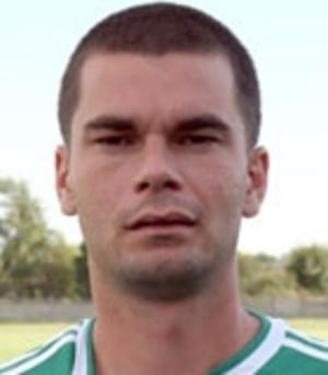 Adam Berbelicki