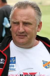 Andrzej Prawda.