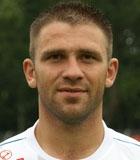 Łukasz Ganowicz zakończył oficjalnie karierę