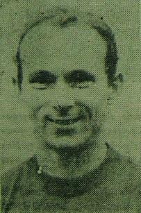 Eugeniusz Dubiel