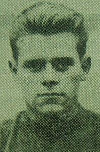 Hubert Popluc