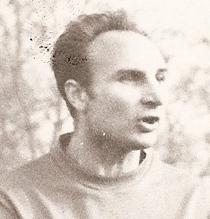 Manfred Urbas