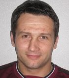 Robert Jończyk