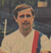 Joachim Krawiec