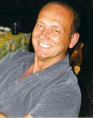 Andrzej Marcol