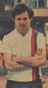 Ryszard Dziadek